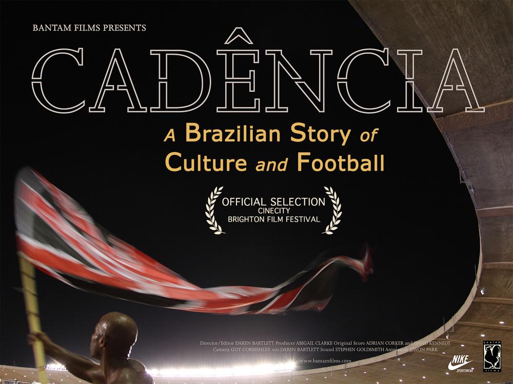 cadencia_web  landscape poster001-1 copy.jpg
