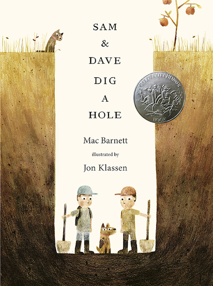 Sam_and_Dave_Dig_a_Hole_CaldecottHonor.jpg