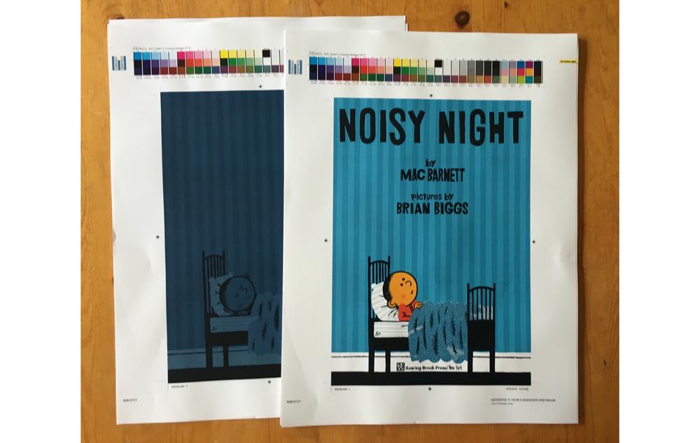 Noisy Night Proofs.jpg
