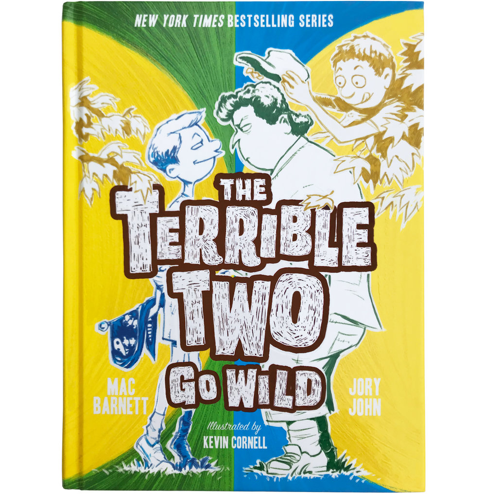 The Terrible Two Go Wild HOME.jpg