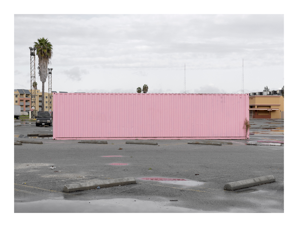 PINK CONTAINER web.jpg