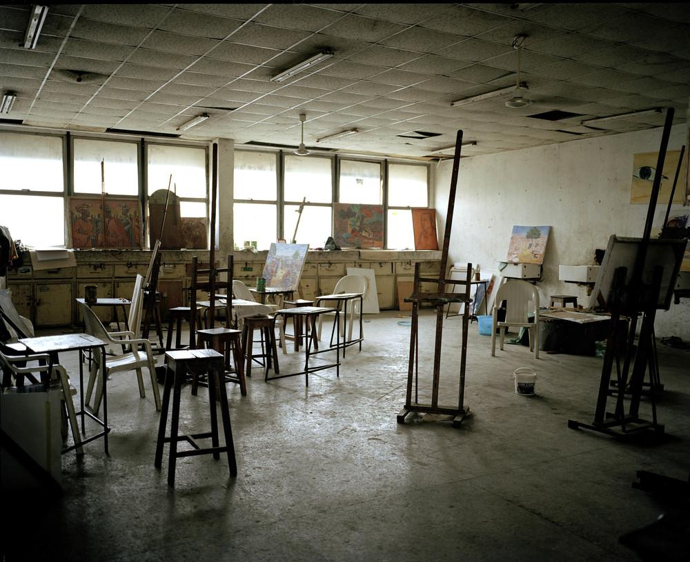 art room.jpg