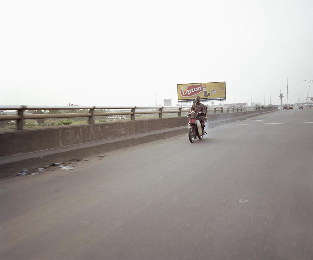 Moped cover.jpg
