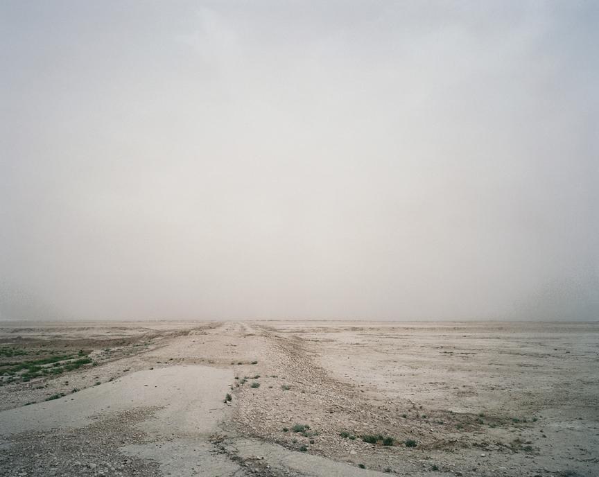 Desert RoadBC.jpg