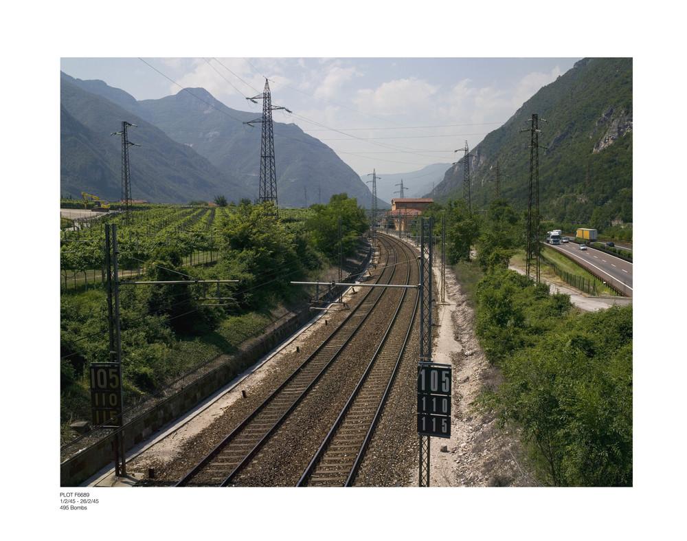 Ala Railway txt_1.jpg