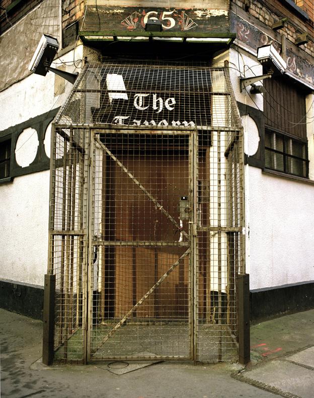 Seawright Cage2.jpg