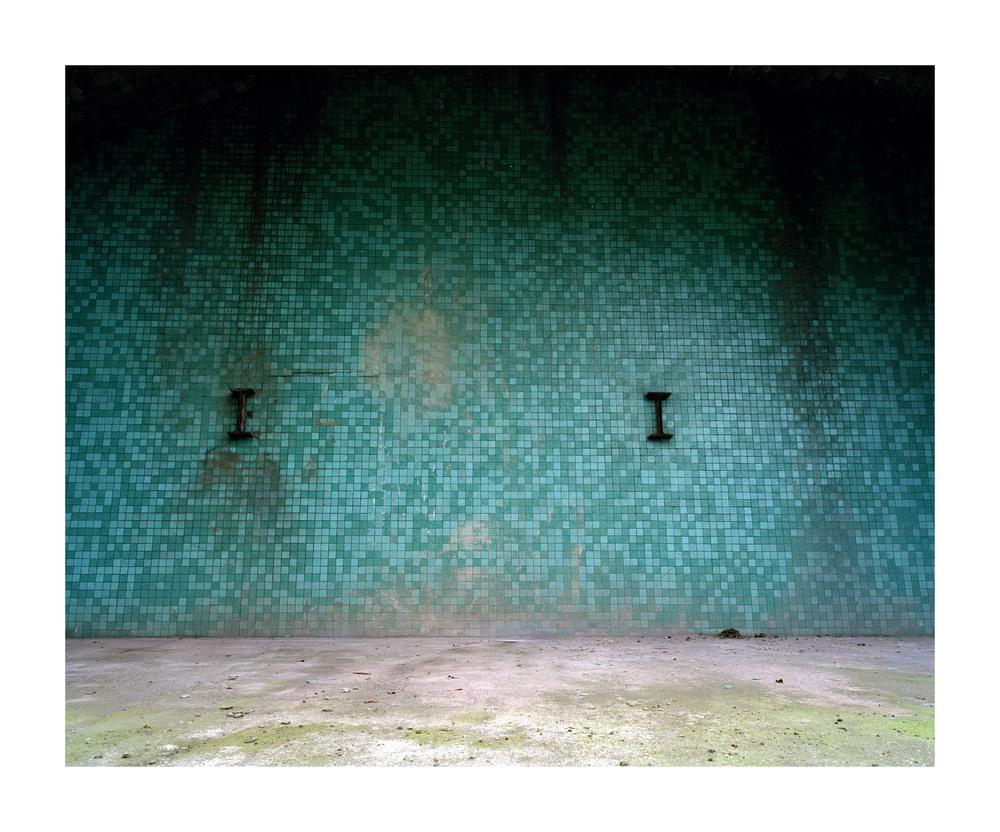 Blue Wall_1.jpg