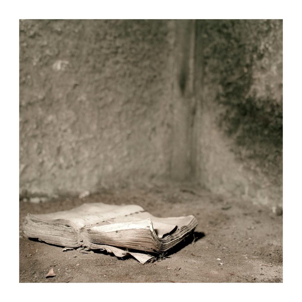 Book underpass.jpg