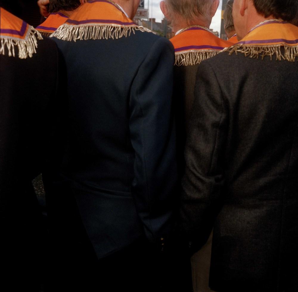 orangeorder.jpg
