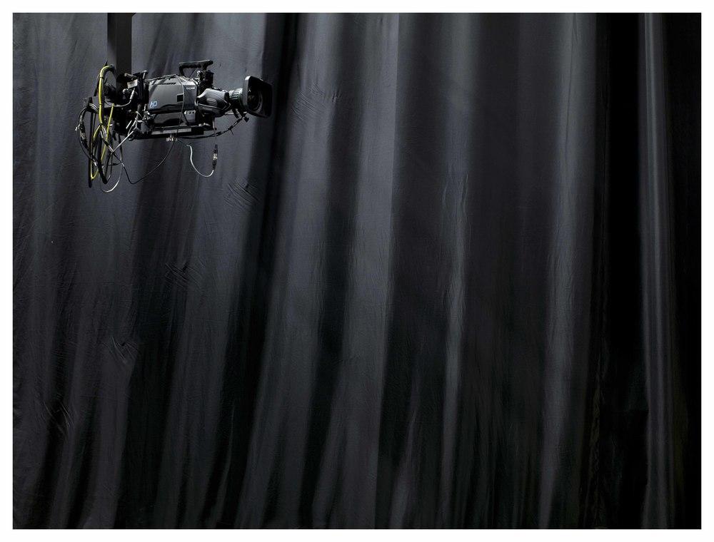Gun Cam Master.jpg