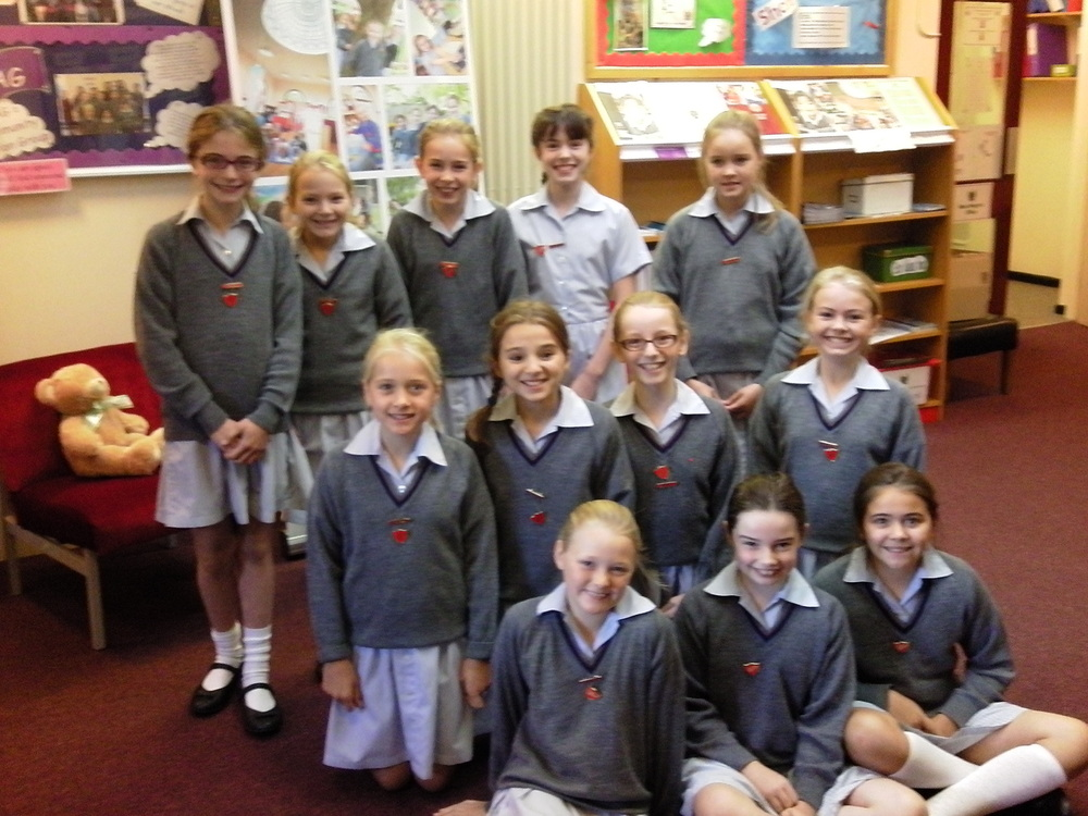 P7 House Captains.JPG