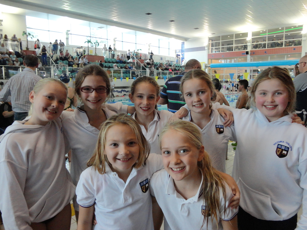 Swimming gala3.jpg