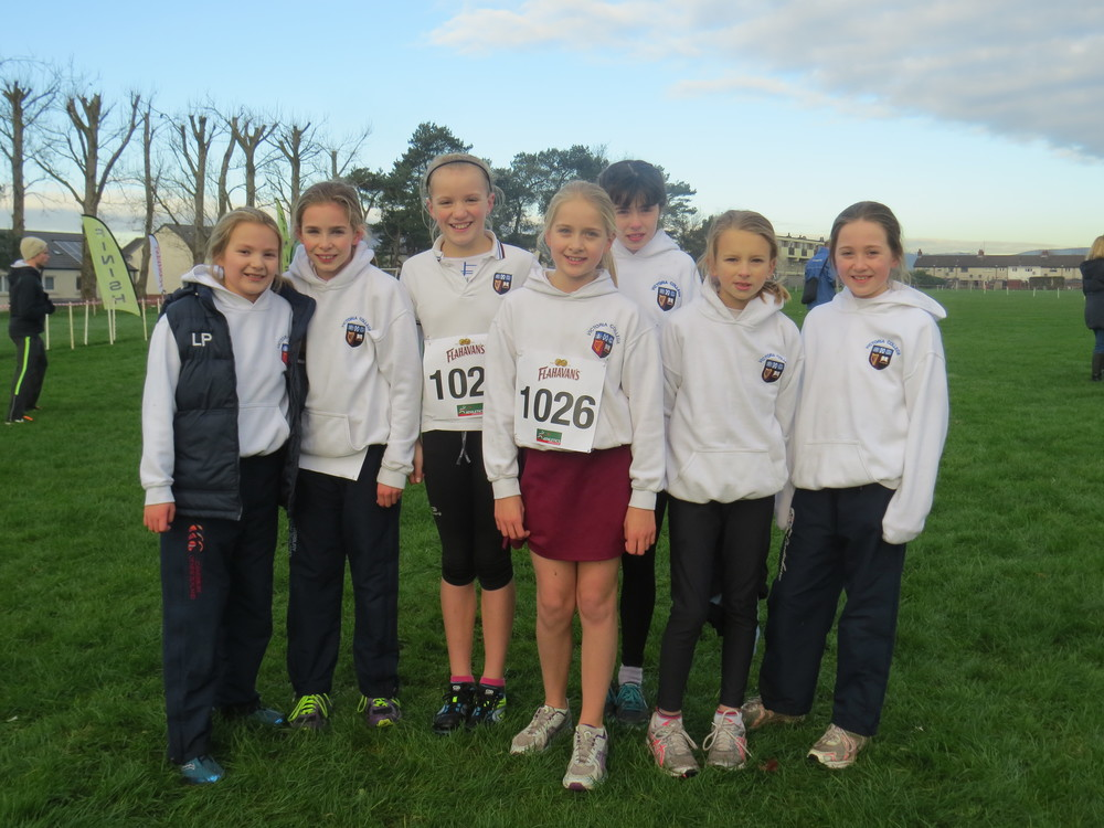 Cross Country 2015 (26).JPG