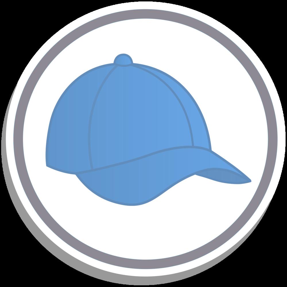 prep buddy logo