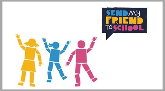 Send my Friend to School logo.jpg