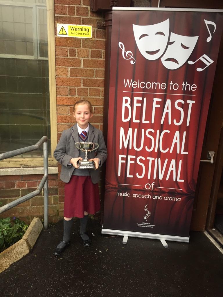 Matilda Belfast Festival.jpg