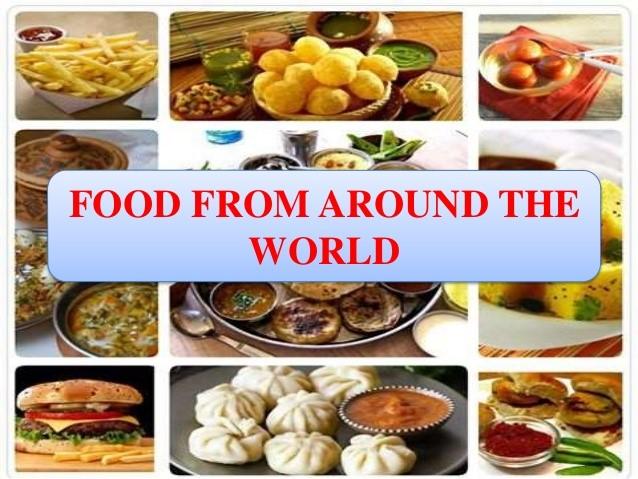 Food from around the world.jpg