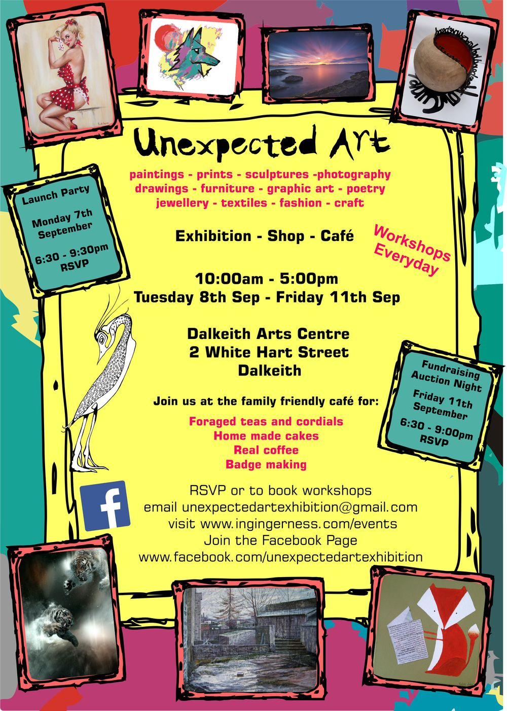 midfest-2015-Unexpected-Art-Exhibition