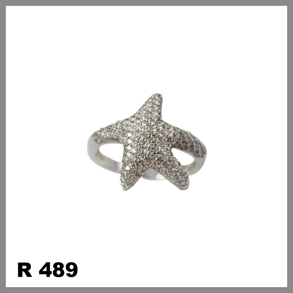 R489.jpg