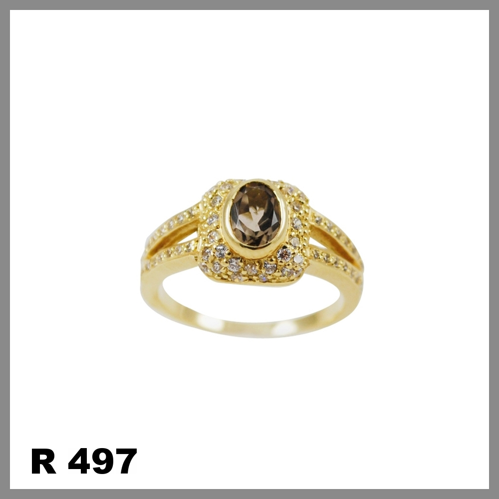 R497+,.jpg