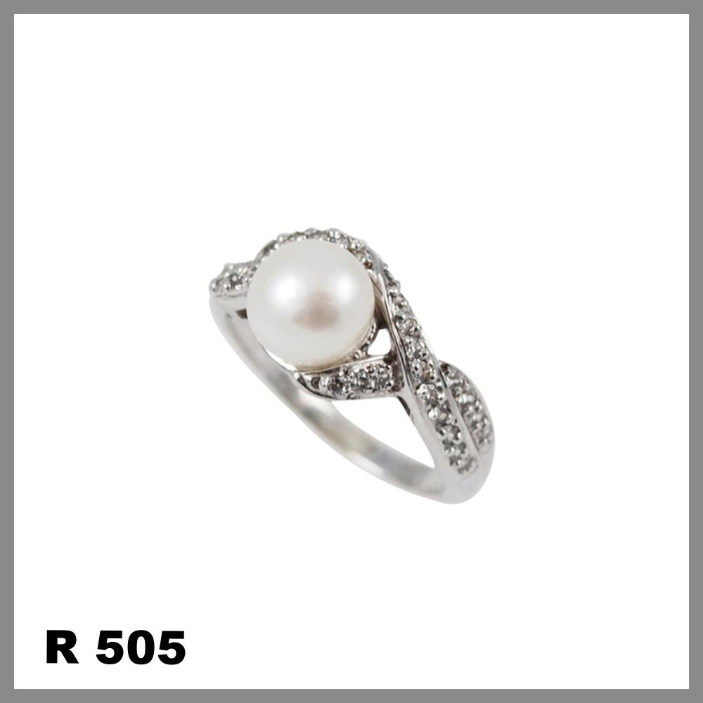R505.jpg
