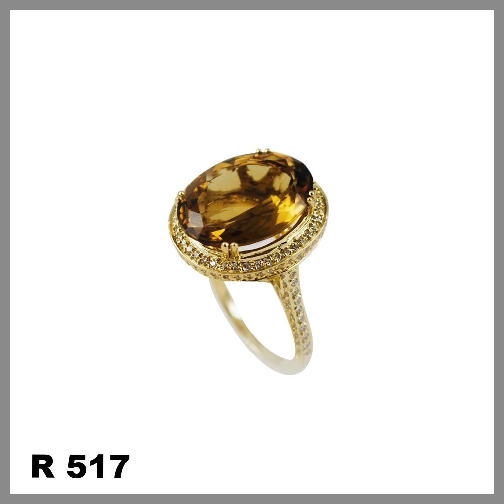R517,,.jpg