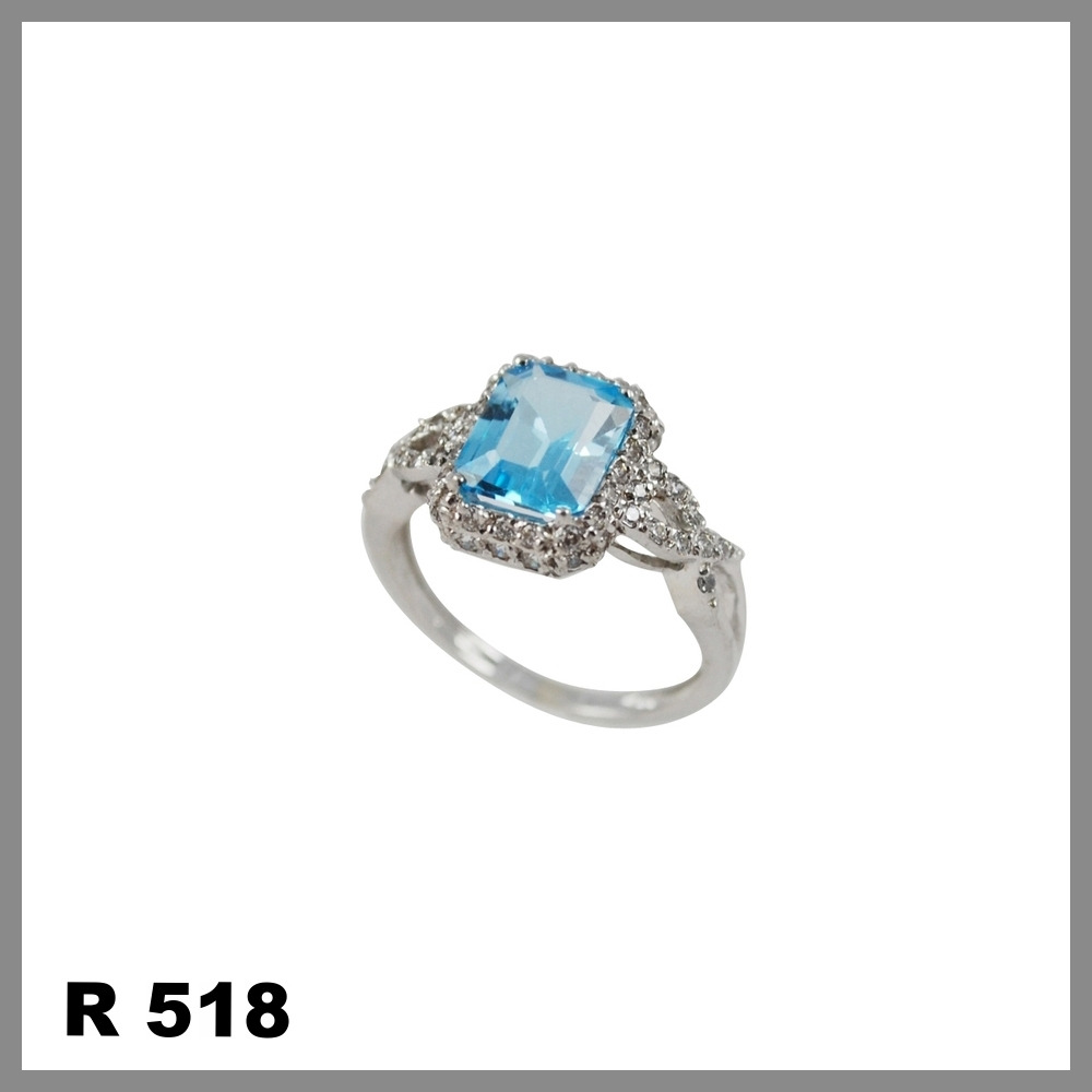 R518...jpg