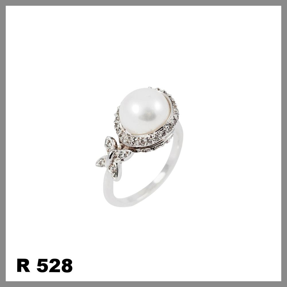 R528.jpg