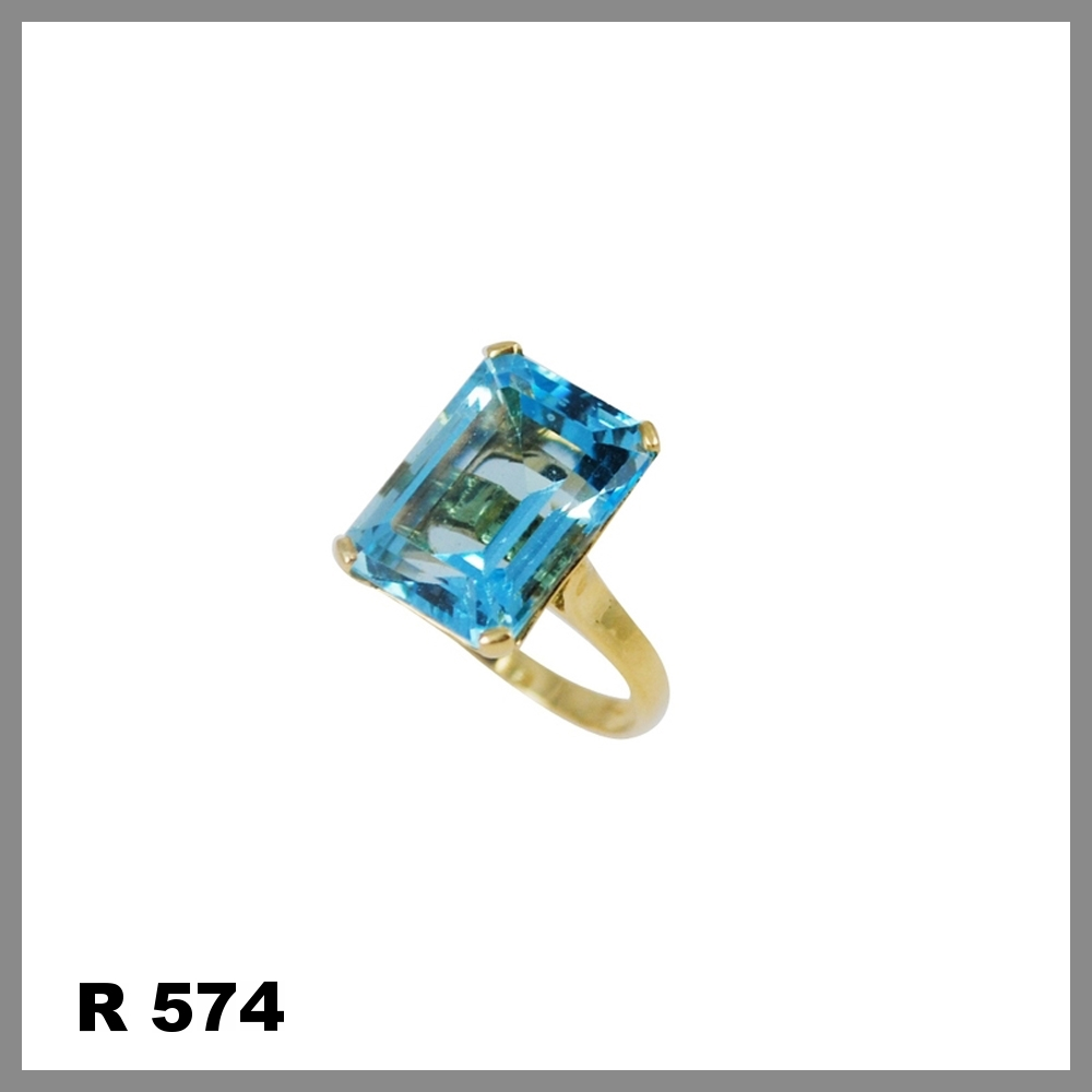 R574.jpg