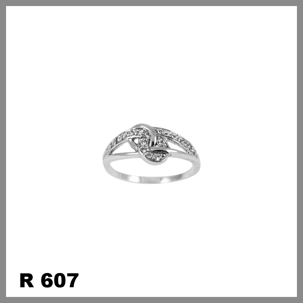 R607.jpg