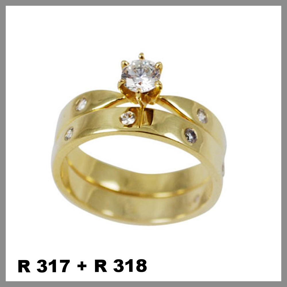 R317-R318.jpg
