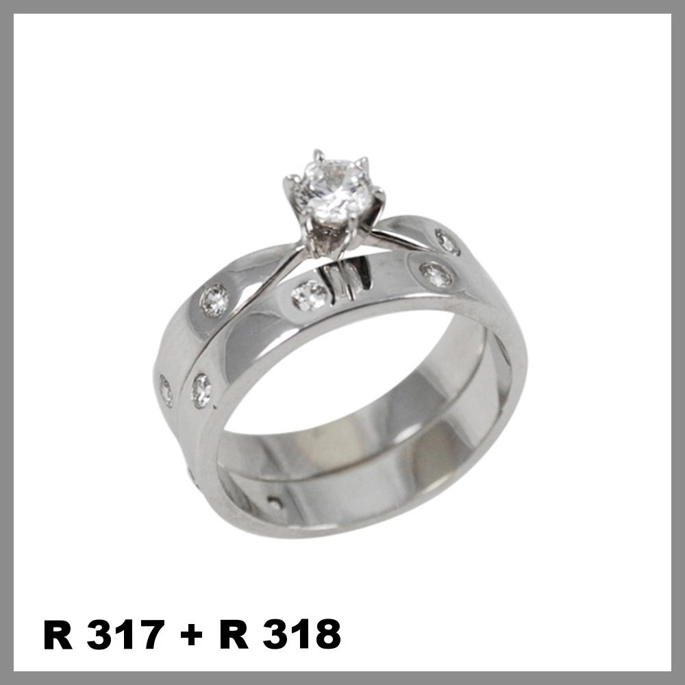 R317+R318.jpg