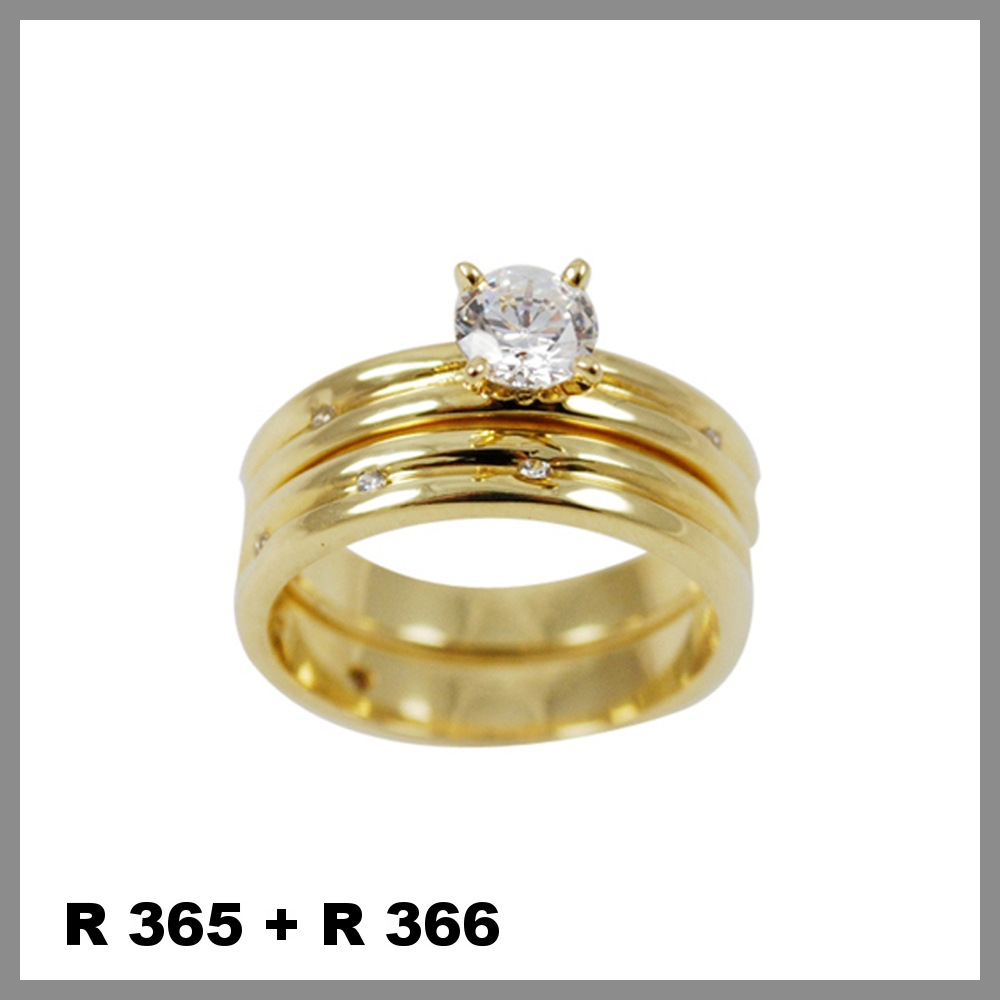 R365+R366.jpg