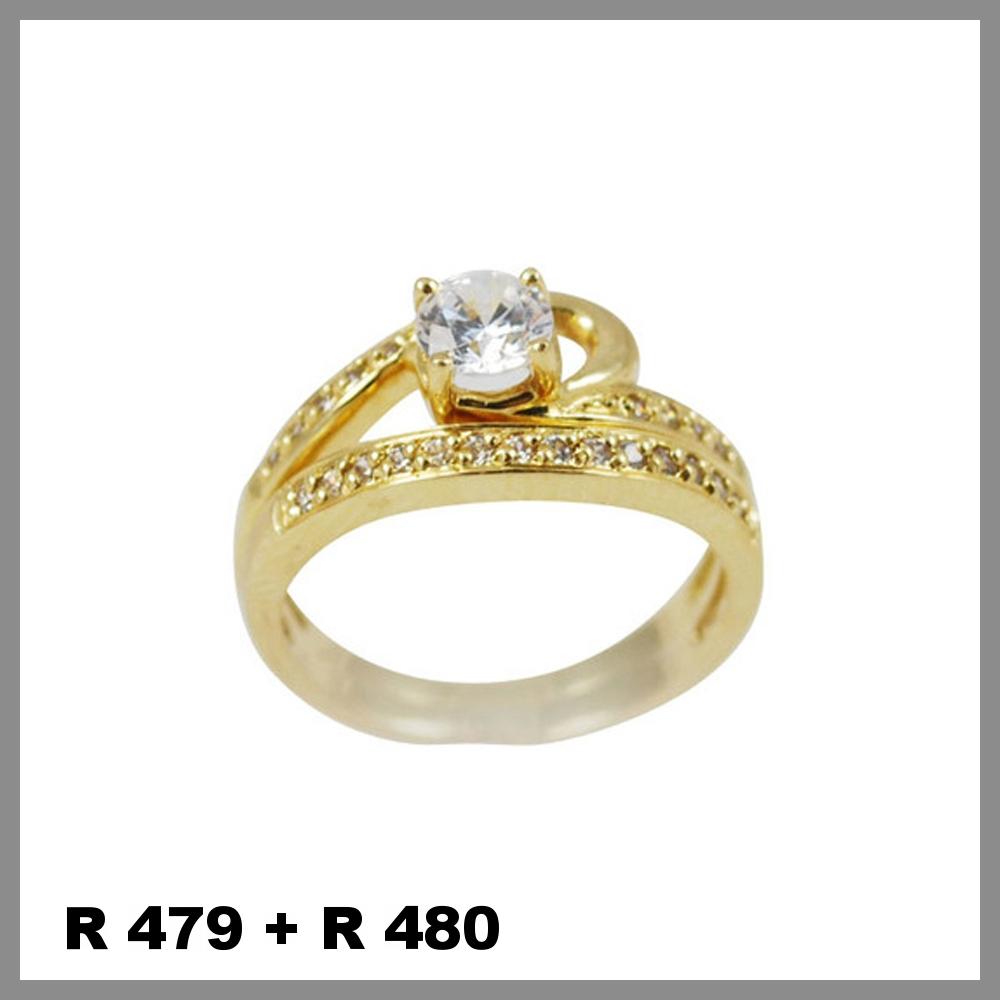 R479+R480+...jpg