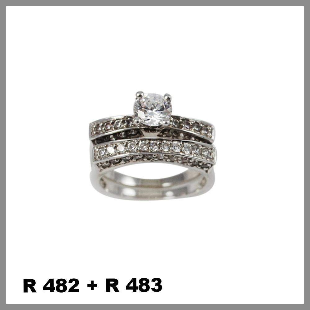 R482+R483.jpg