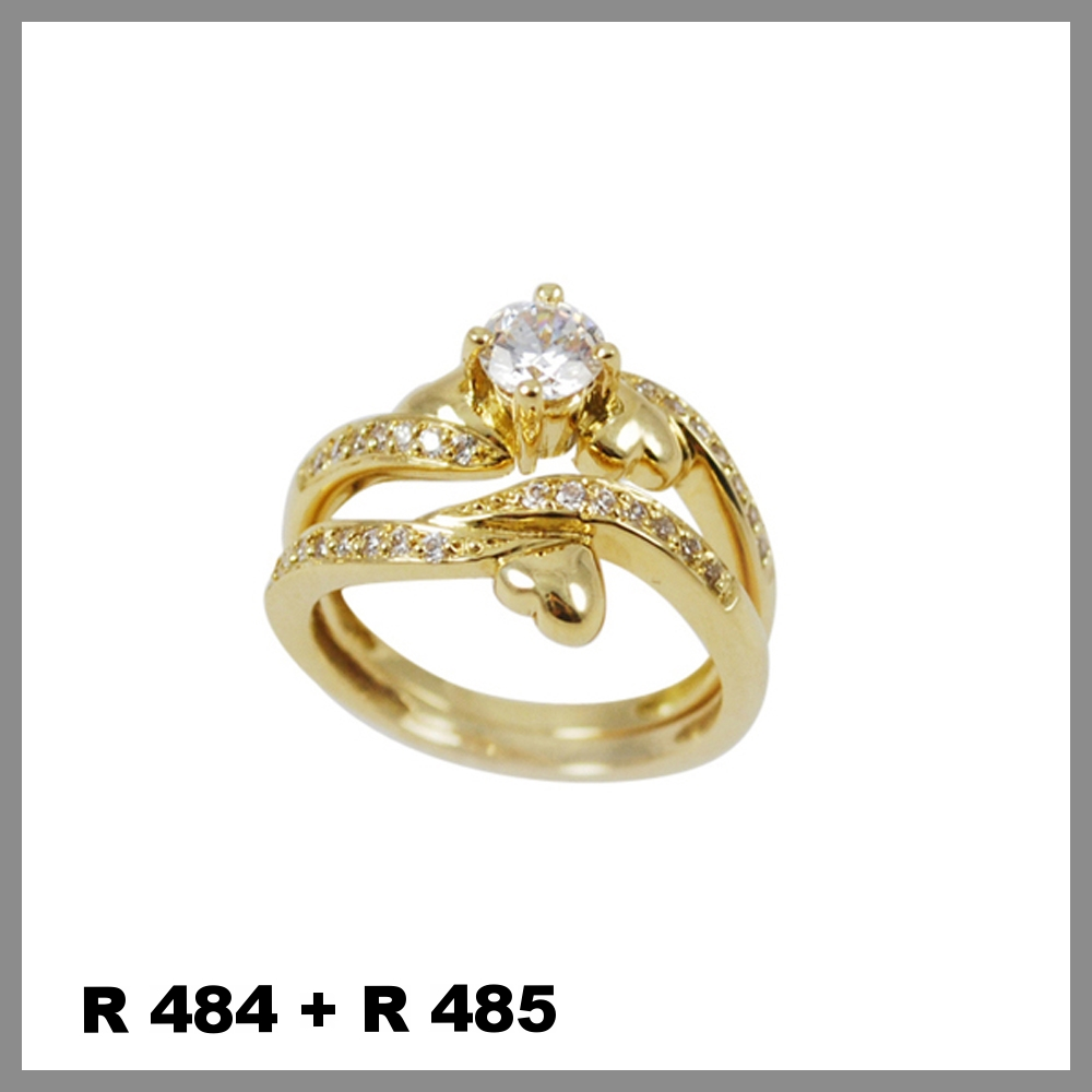 R484-R485.jpg