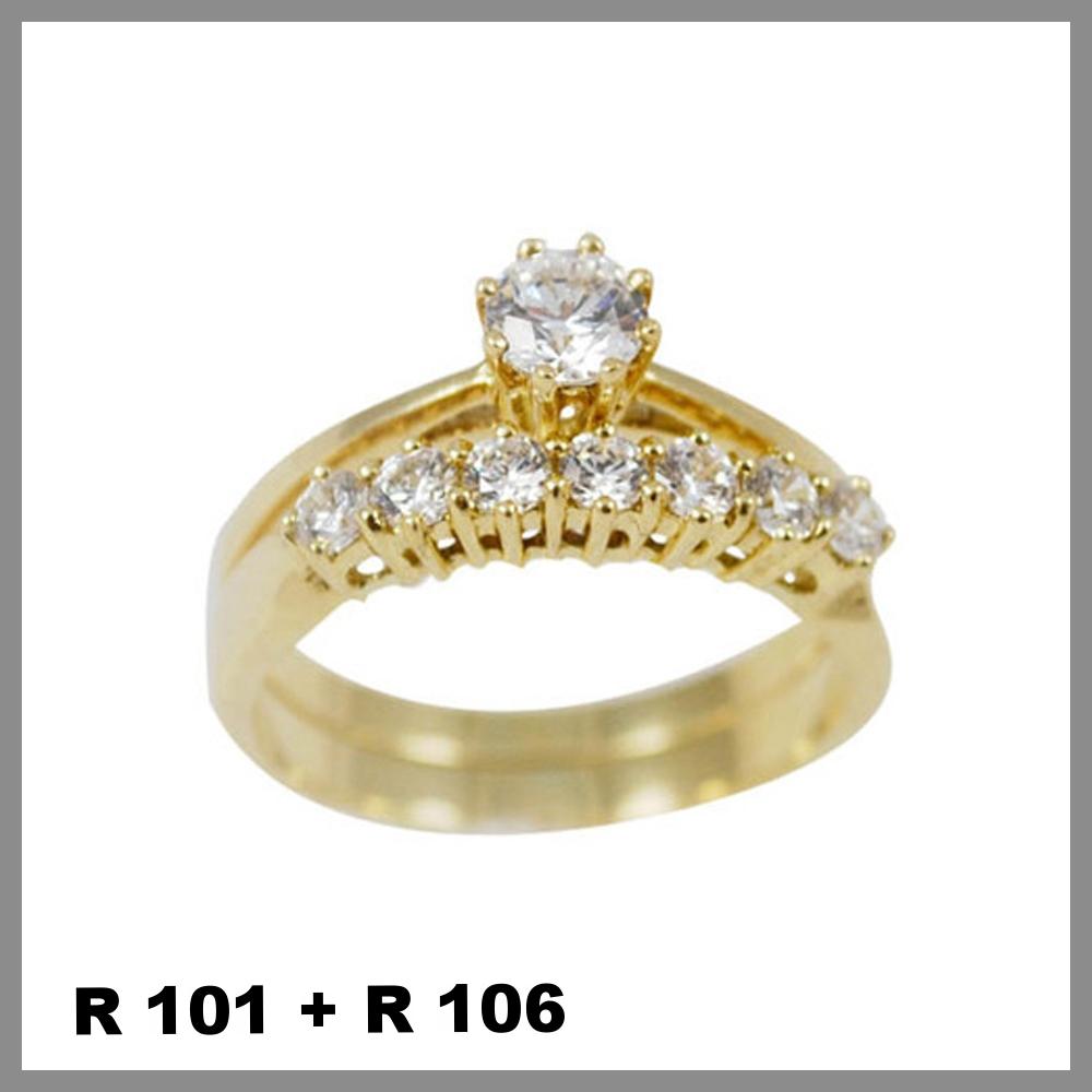 R101+R106.jpg