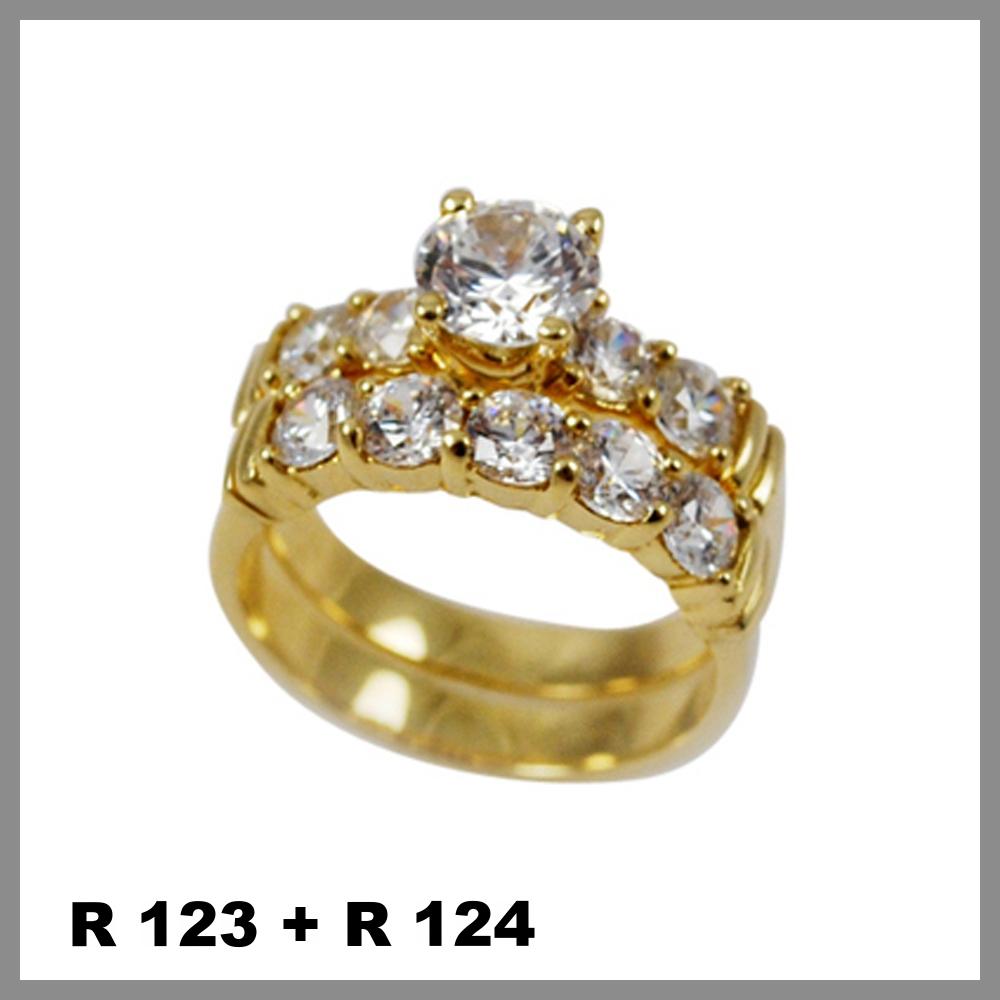 R123+R124.jpg