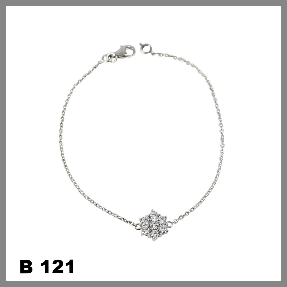 B121.jpg