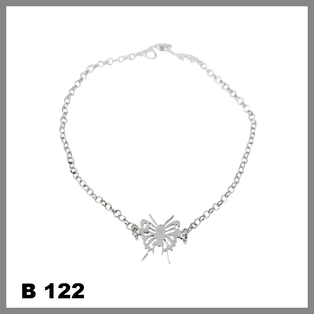 B122.jpg