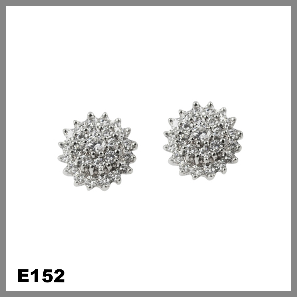 E152.jpg