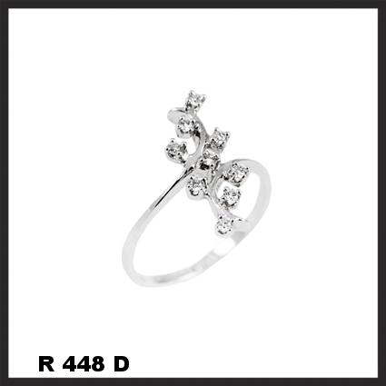 R448D..jpg