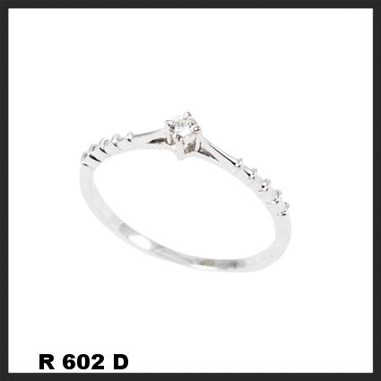 R602D..jpg