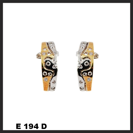 E194D..jpg