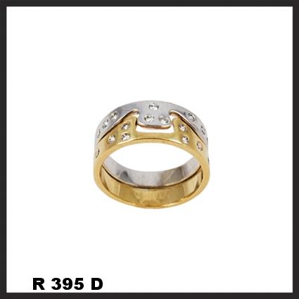 R395D..jpg