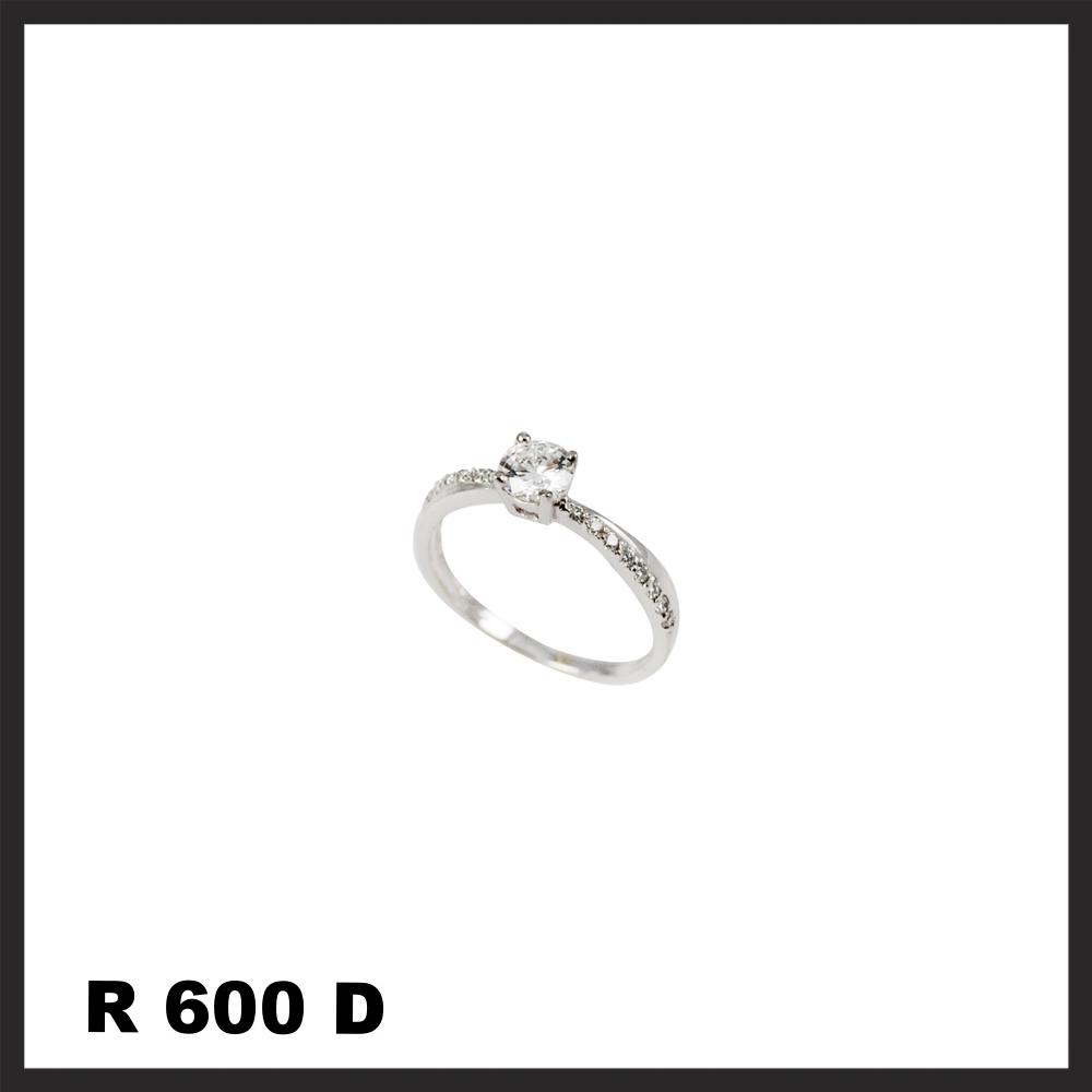 R600D.jpg