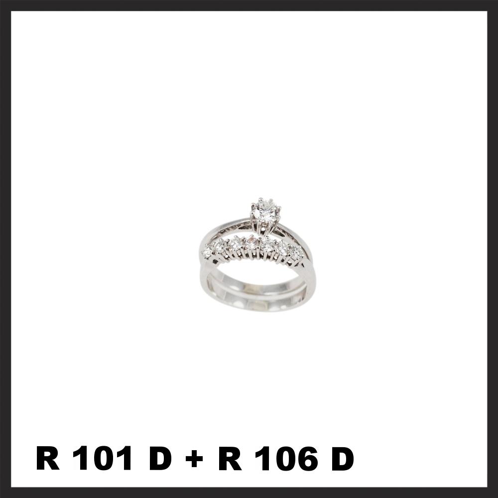 R101DR106D.jpg