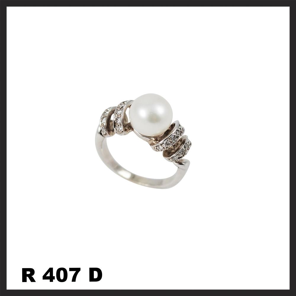R407D.jpg