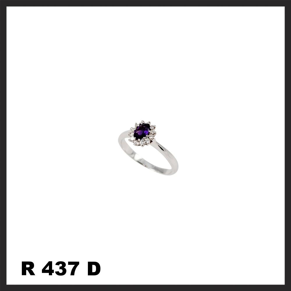 R437D,.jpg