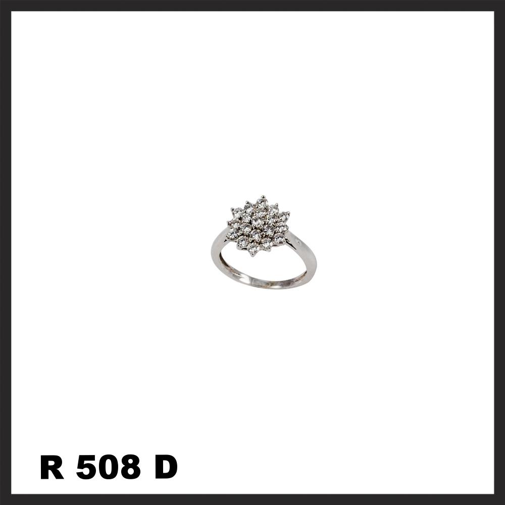 R508D.jpg